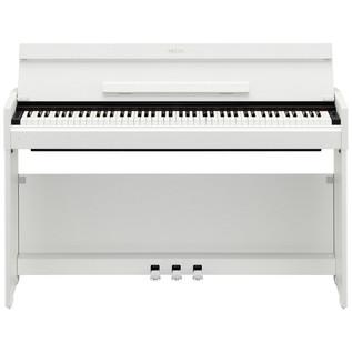 white ydp-S51