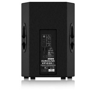 Behringer Eurolive VP1220D Active Speaker