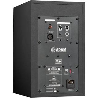 Adam A7X Active Studio Monitor, Single