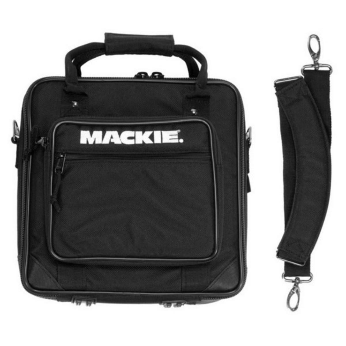 Table De Mixage Mackie Profx12 Canaux Avec Fx Avec Mackie