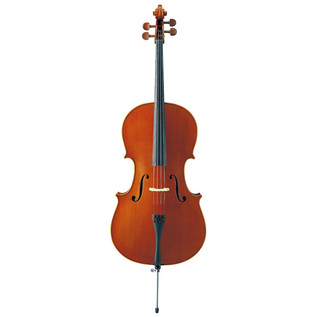 Yamaha VC5S Student Cello 4/4 Size