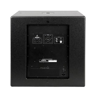 Mackie HD1801 Subwoofer
