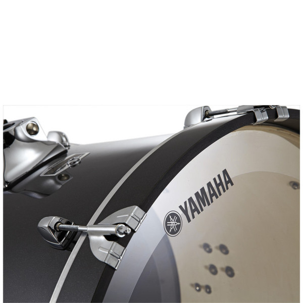 gigmaker drums