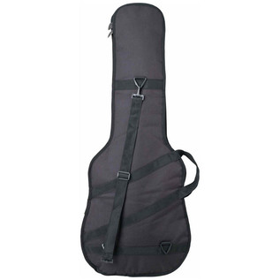 Fender Bass Guitar Bag