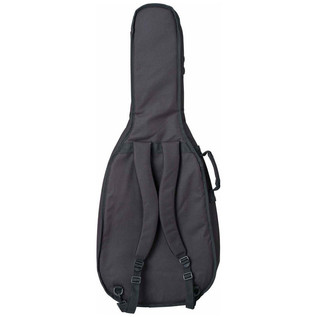 Fender Urban guitar bag