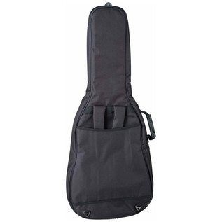Fender Bass Guitar Gig Bag