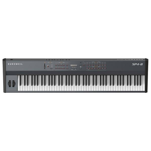 Kurzweil SP4-8 Stage Piano (Top)