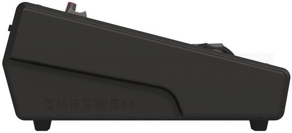 Kurzweil SP4-8 Stage Piano (Side)