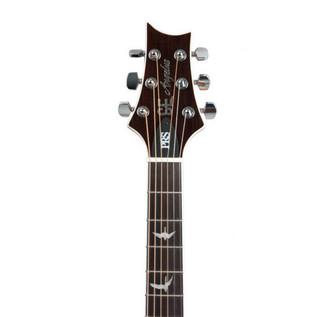 PRS SE Angelus Standard Acoustic Guitar