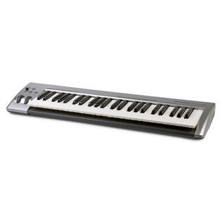 M-Audio KeyStudio 49 USB MIDI Keyboard