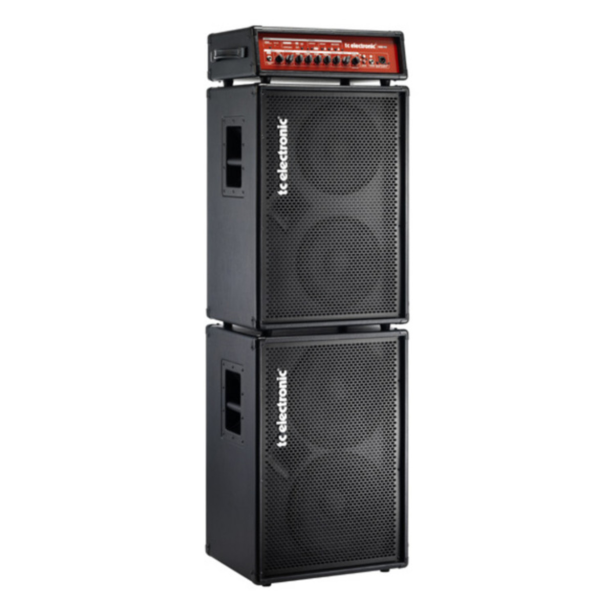 tc electronic bh500 bass amp head at. Black Bedroom Furniture Sets. Home Design Ideas
