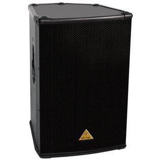 Behringer B1220 Eurolive Pro Passive PA Speaker