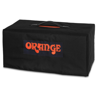 Orange AD30HTC, Custom & RK30H Amp Cover
