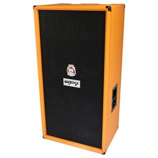 Orange OBC810 8x10