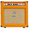 Orange Thunder Thunder TH30C Guitar Combo Vahvistin, Orange
