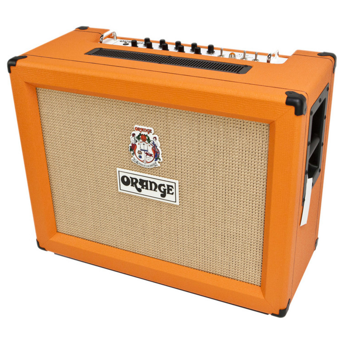 disc orange ad30tc combo guitar amp at. Black Bedroom Furniture Sets. Home Design Ideas