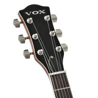 Vox SDC-55
