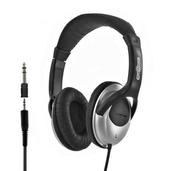 Casio Celviano AP-220 Digital Piano, Brown w/ Headphones & Lessons
