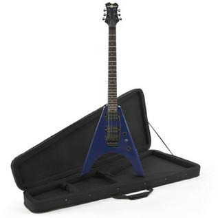 rocksmith guitar game for xbox