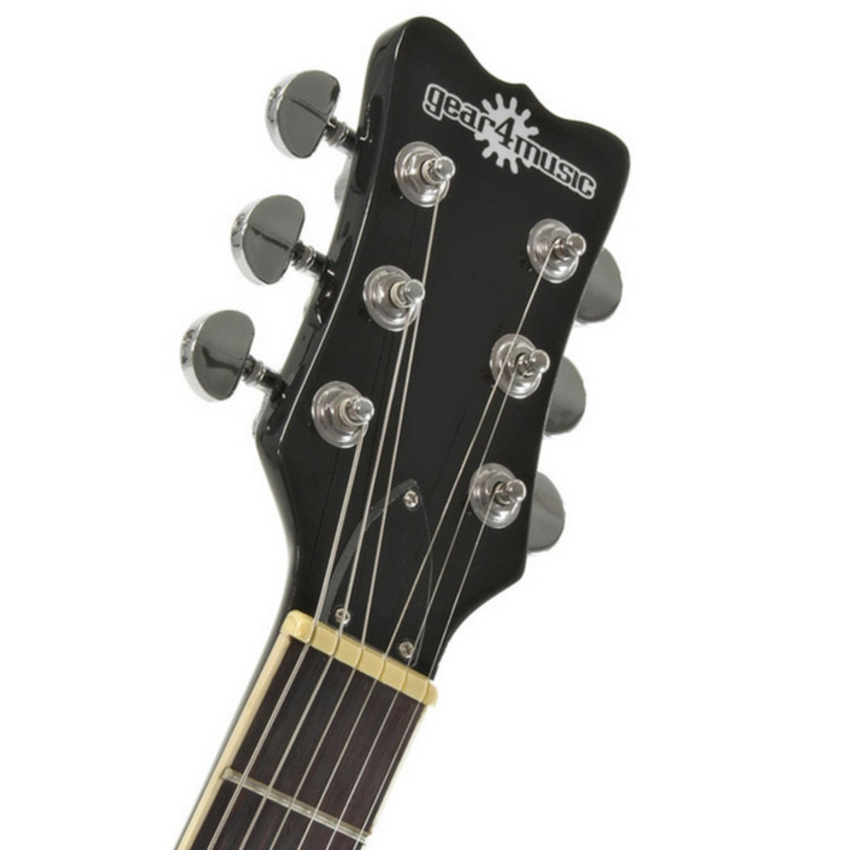 rocksmith xbox 360 new jersey electric guitar at. Black Bedroom Furniture Sets. Home Design Ideas