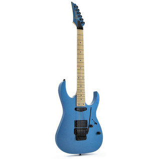 Ibanez RGR465M Electric Guitar, Soda Blue Upright