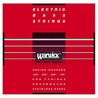 Warwick 42200 Red Label Medium Bass Strings (45-105), 4-String