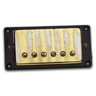 Seymour Duncan Antiquity Humbucker Neck, Gold