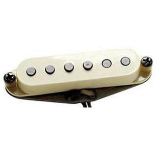 Seymour Duncan Antiquity II Strat Surf Custom Bridge