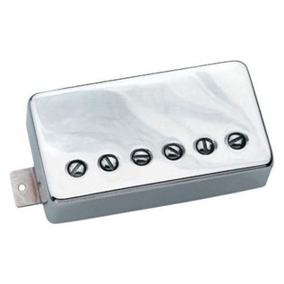 Seymour Duncan SH-55 Neck Seth Lover Nickel 4-Conductor