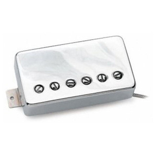 Seymour Duncan SH-55 Bridge Seth Lover Nickel 4-Conductor