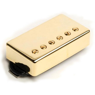 Seymour Duncan SH-PG1 Bridge Pearly Gates Gold
