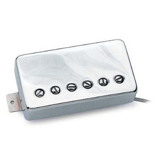 Seymour Duncan SH-PG1 Bridge Pearly Gates Nickel