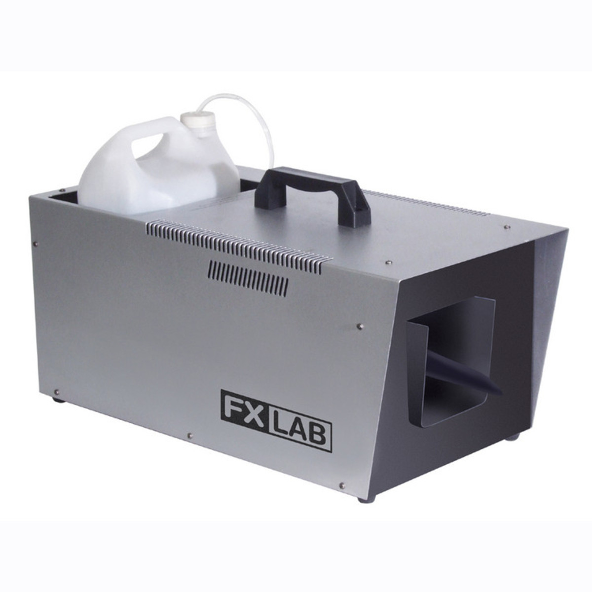 Fxlab professional artificial snow effects machine at