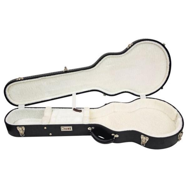 Gibson Les Paul Studio 2012, Pelham Blue with FREE Gift