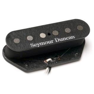 Seymour Duncan STL-2 Hot Lead Pickup for Telecaster