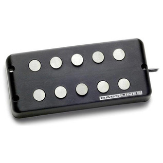 Seymour Duncan SMB-5D 5-String Music Man Ceramic Pickup