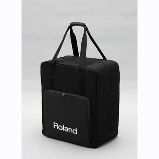 Roland CB-TDP Drum Case