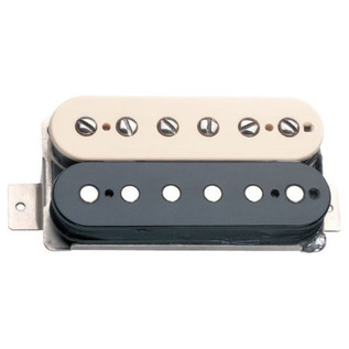 Seymour Duncan SH-1 '59 Model Neck Pickup, Zebra