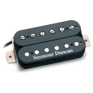 Seymour Duncan SH-2 Jazz Model Neck Pickup, Black