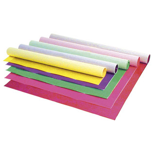 Electrovision High Quality Filter Gel Sheets 48