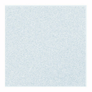 "Electrovision Light Frost Gel Sheets, 48""x21"""