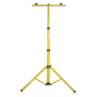 SoundLab Compact Outdoor Lighting Stand
