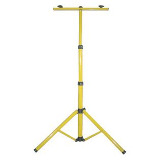 SoundLab Compact Outdoor Lighting Stand