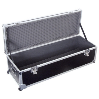 Electrovision Equipment Stands Flight Case Trunk (Main)