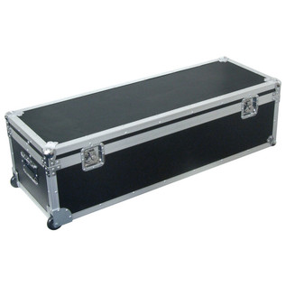 Electrovision Equipment Stands Flight Case Trunk (Main 2)