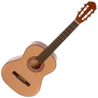 Freshman 3/4 Size Classical Guitar