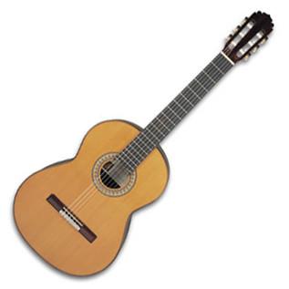 Manuel Rodriguez Cedro Classic Guitar
