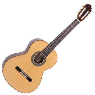 Manuel Rodriguez Classic Guitar, Spruce Top