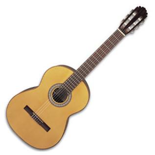 Manuel Rodriguez Caballero Guitar