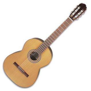 Manuel Rodriquez Caballero Guitar